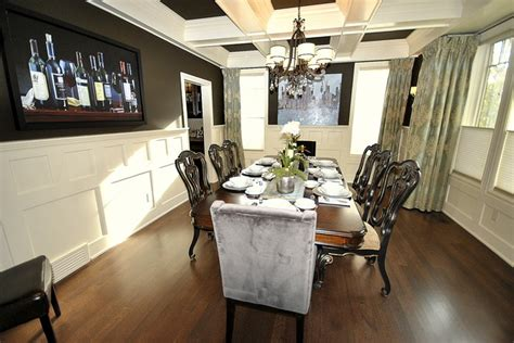 sherwin williams paint store edmonton ab dining room re design in edmonton ab for magazine photo