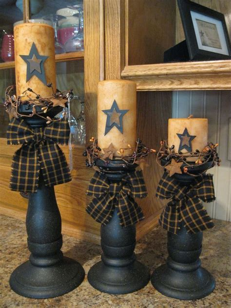 primitive home decorating 17 best ideas about primitive country decorating on