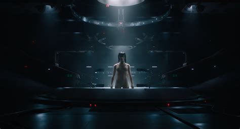 ghost in the shell ghost in the shell 24 blackfilm read blackfilm