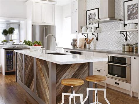 kitchen design tips from hgtv s richardson kitchen