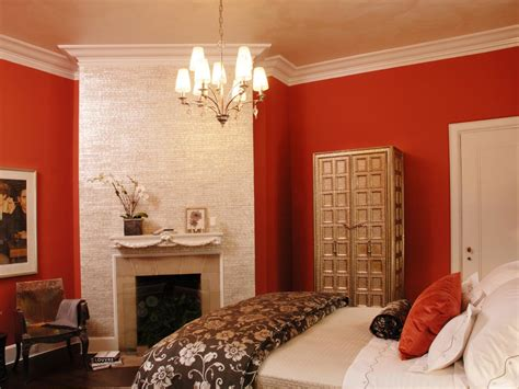 paint colors for small rooms exles small bedroom color schemes pictures options ideas hgtv