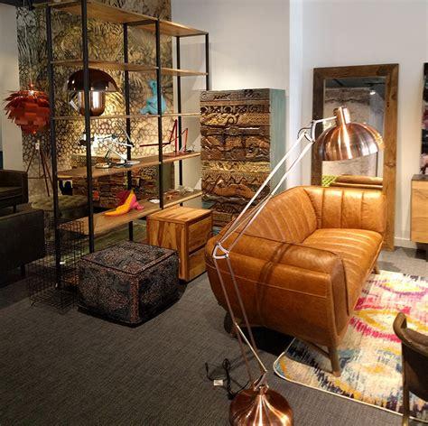 muebles de dise 241 o en zamora en el nuevo local de tiendas on - Tiendas De Muebles Zamora