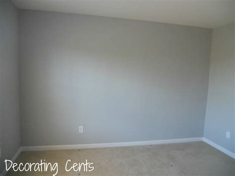 behr paint colors loft space decorating cents painting a striped wall