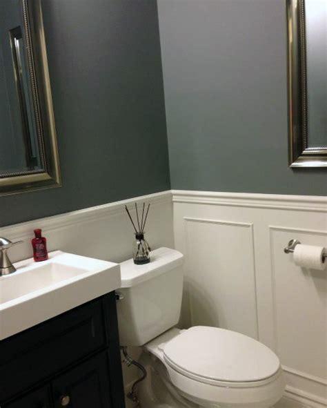 bathroom chair rail ideas top 70 best chair rail ideas molding trim interior designs