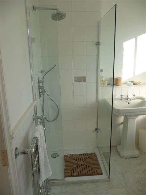 beautiful small bathroom designs bathroom design for small house image home interior