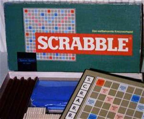 er scrabble dictionary spielesammlungen