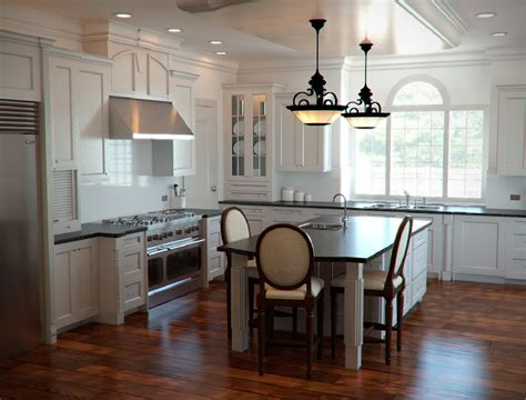 colonial kitchen design colonial style kitchen chairs kitchentoday