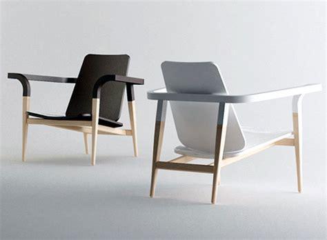 designer chair modernatique chair interiorzine