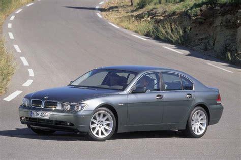 745i 2002 Bmw by 2002 Bmw 745i 0 60 Car Reviews 2018