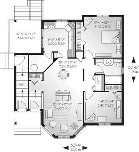 family floor plans family home floor plan
