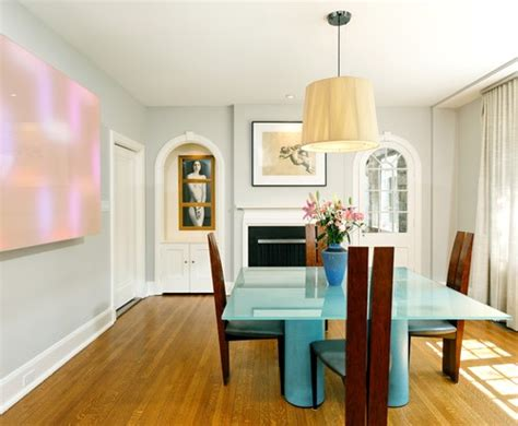 paint colors for living room with light wood floors pastel furniture memes