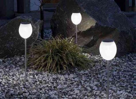 outdoor solar light solar lights transform your outdoor spaces the garden
