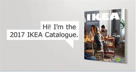 ikea malaysia 2017 catalogue ikea free 2017 ikea catalogue giveaway malaysia free