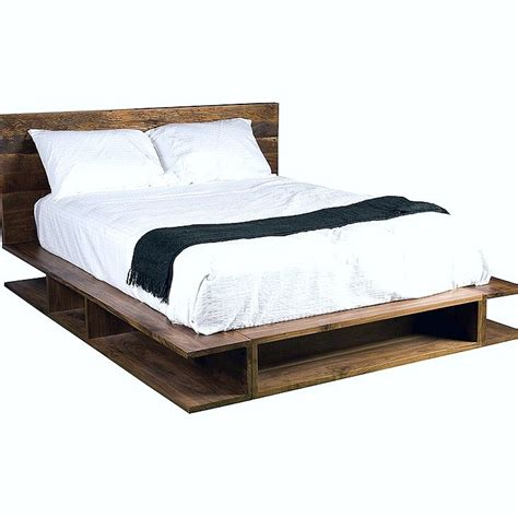 where to buy a size bed frame bed where to buy a bed frame home interior design
