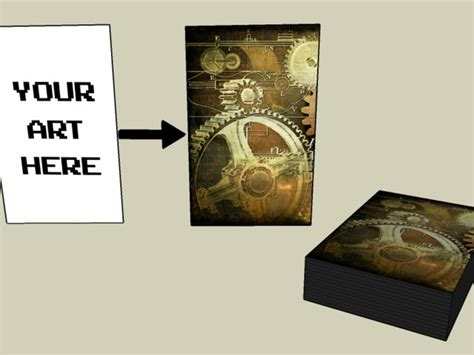 make your own card sleeves your card sleeves fully customized card sleeves by