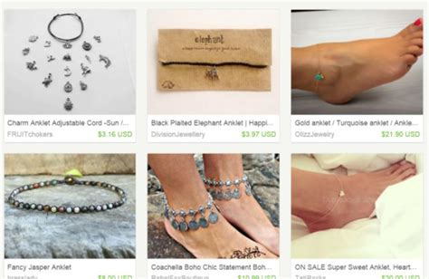 how to make money selling jewelry on etsy best websites for to earn money