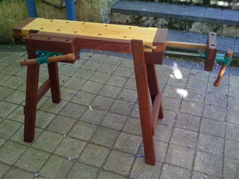 portable woodworking bench portable workbenches woodworking benches