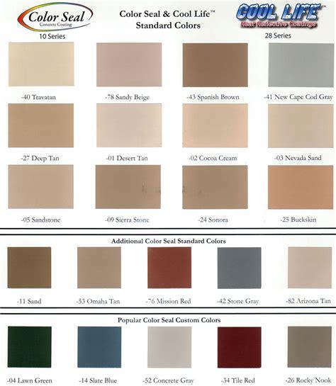 home depot paint color application behr deck color chart home design idea