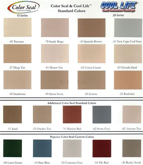 home depot paint matching sherwin williams behr deck color chart home design idea