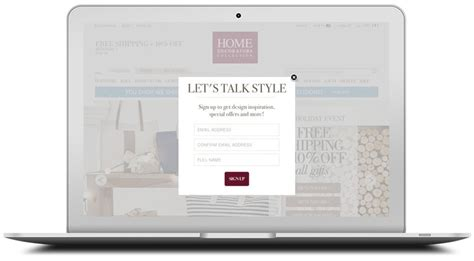 coupon codes for home decorators home decorators coupons homedecorators coupon codes