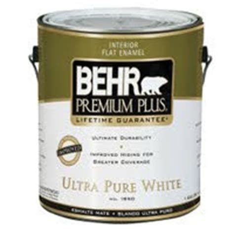 home depot paint rebate form behr paint rebate at home depot moneywise