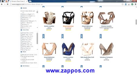 online best shopping sites best online shopping sites in usa youtube