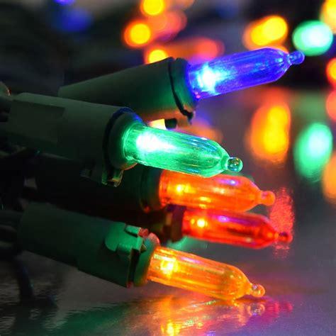 multi color led multi color lights 28 images lighting led rope light
