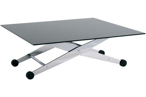 Height Of Coffee Table fresh height adjustable coffee table australia 6814