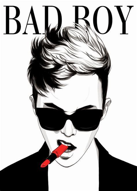 bad boy bad boy logos abhi wallpapers