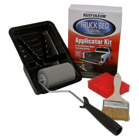 home depot paint roller kit wooster 11 in metal deluxe roller tray 00r4020110 the