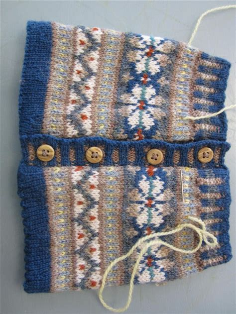 fair isle knitting patterns uk 25 best ideas about fair isle knitting patterns on