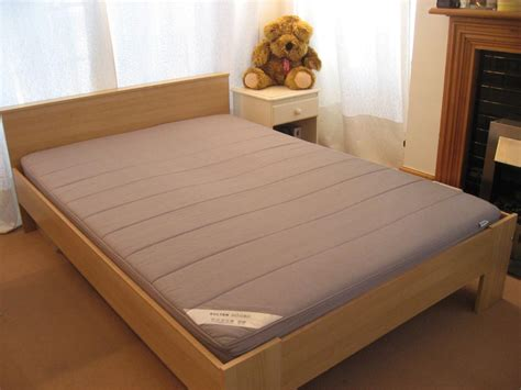 sultan bed frame ikea ikea aneboda bed frame nazarm