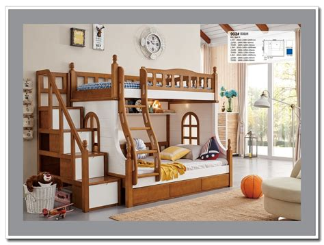 where can i buy bunk beds where can i buy cheap bunk beds 28 images bunk beds