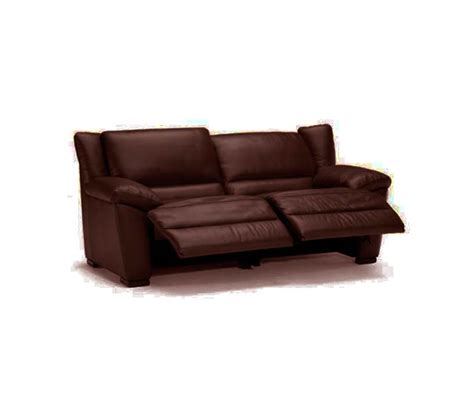 sectional sofas reclining natuzzi reclining leather sectional sofa a319 natuzzi