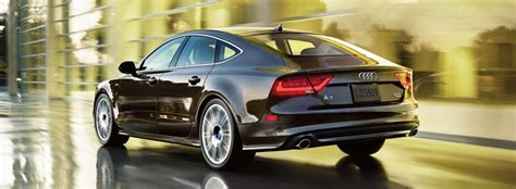 Maryland Audi Dealers by Audi Dealership Clarksburg Md New Certified Pre Owned