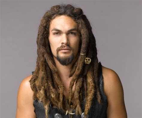 dreads with dreadlocks haircuts 40 gorgeous dreadlocks hairstyles for