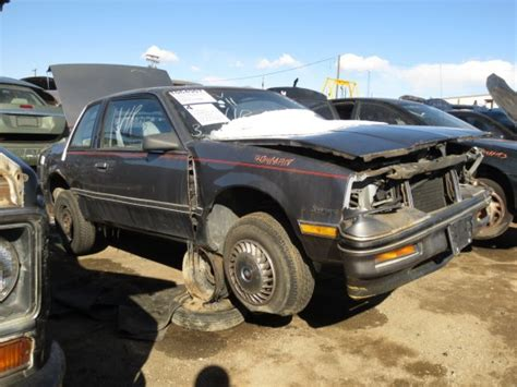 car service manuals pdf 1986 buick somerset auto manual service manual 1986 buick somerset crankshaft repair ineveryfall 1986 buick somerset specs