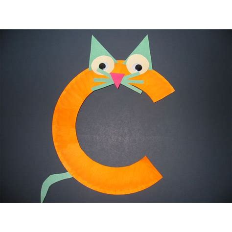 c crafts for preschool lesson plans on cats using wanda s millions