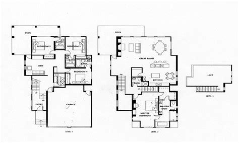 small luxury home floor plans luxury homes floor plans 4 bedrooms small luxury house plans 4 bedroom log home plans
