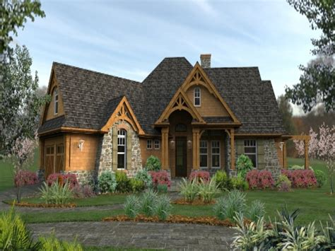 craftsman style ranch house plans craftsman style garage best craftsman style house plans