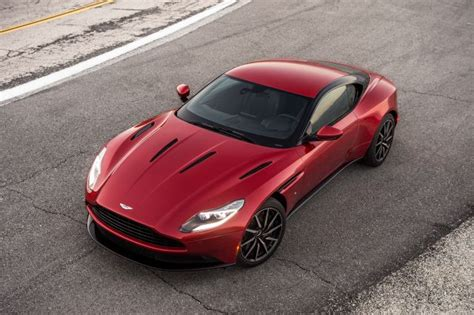 Buzzdrives.com   15 Best Supercars Of 2017