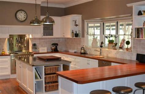 kitchen designs ideas photos kitchen design ideas get inspired by photos of kitchens