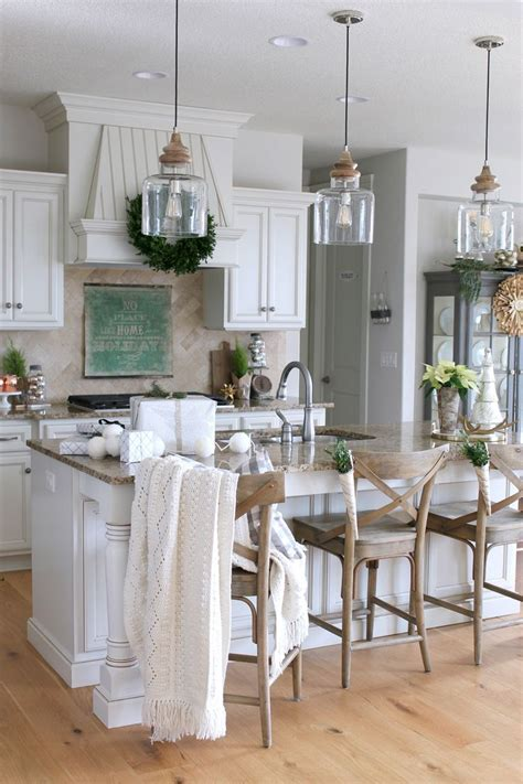 farmhouse pendant lighting kitchen 25 best ideas about farmhouse pendant lighting on