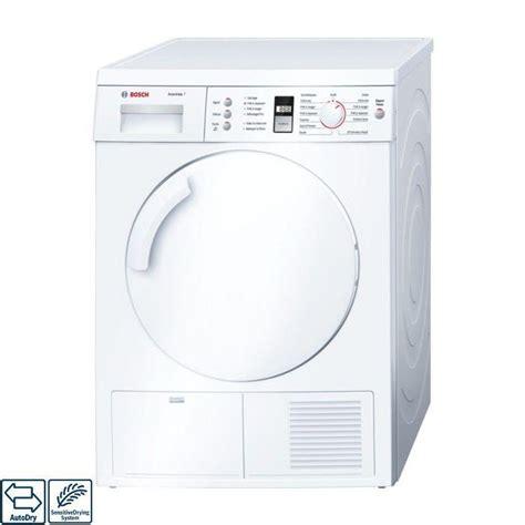 bosch wte84307ff s 232 che linge condensation 7 kg achat vente s 232 che linge soldes d 233 t 233 cdiscount