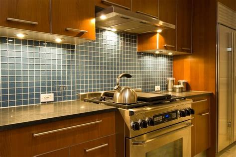 task lighting for kitchen exles of ambient task and accent lighting furniture