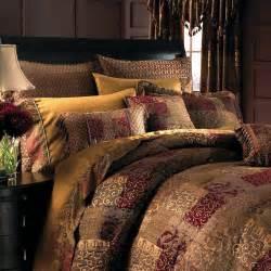 discontinued croscill comforter sets bedroom image croscill king comforter sets best awesome