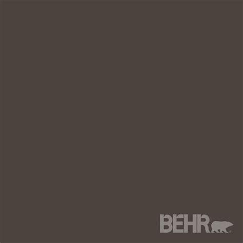behr paint color espresso behr 174 paint color espresso beans ppu5 1 modern paint