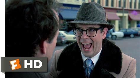 groundhog day quotes ned ryerson ned ryerson groundhog day 1 8 clip 1993 hd