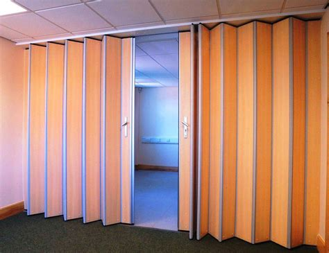 accordion room dividers commercial best decor things