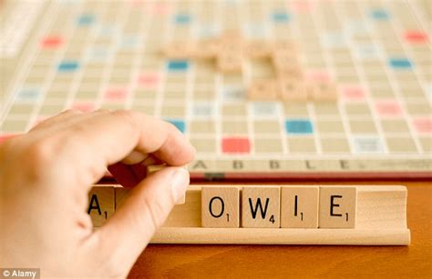scrabble never lose duke and duchess of cambridge can never finish a of
